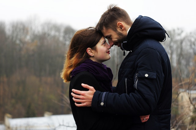 男性心理とセルフイメージでずっと幸せ恋愛コーチング